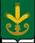 Старошарашлинский сельсовет муниципального района
